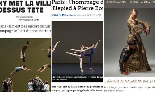 revue-de-presse-danse_071215