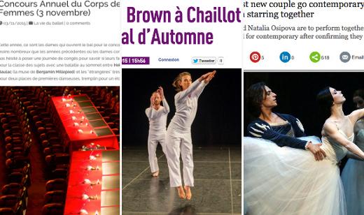 revue-de-presse-danse_081115