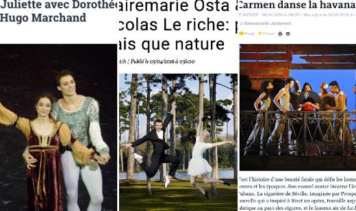 revue-de-presse-danse_100416