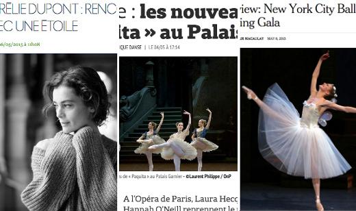 revue-de-presse-danse_100515