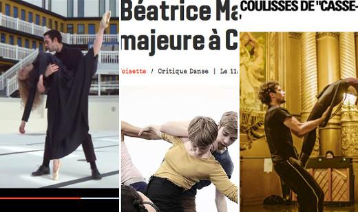 revue-de-presse-danse_130316