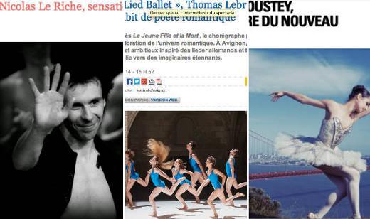 revue-de-presse-danse_130714