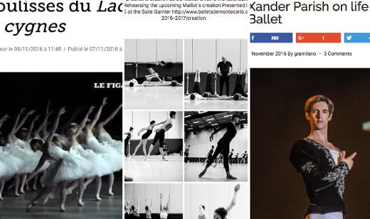 revue-de-presse-danse_131116