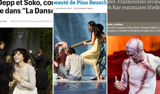 revue-de-presse-danse_150516