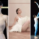 Revue de presse dansée, S13-14 EP21