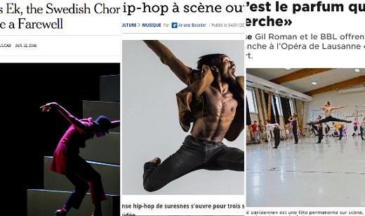 revue-de-presse-danse_170116