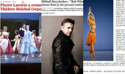 revue-de-presse-danse_171113