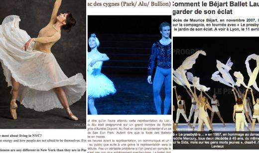 revue-de-presse-danse_180415