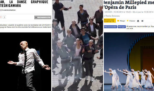 revue-de-presse-danse_180514