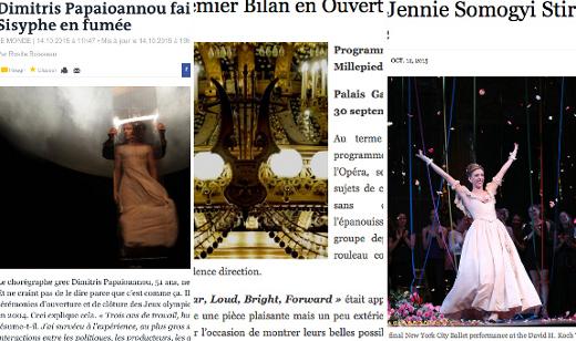 revue-de-presse-danse_181115