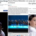 Revue de presse dansée – S16-17 EP29