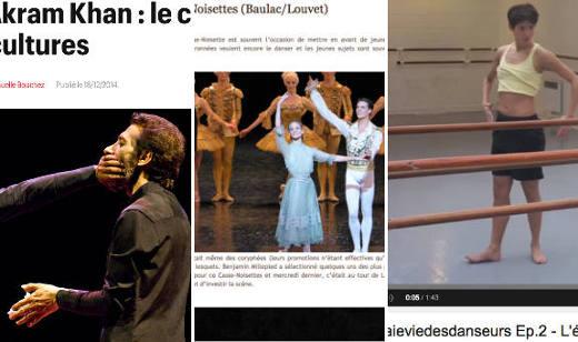revue-de-presse-danse_211214
