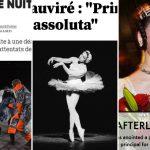 Revue de presse dansée – S16-17 EP06