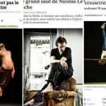 Revue de presse dansée, S13-14 EP22