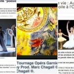 Revue de presse dansée, S13-14 EP26