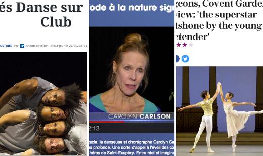 revue-de-presse-danse_240116