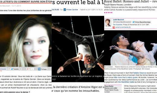 revue-de-presse-danse_241113