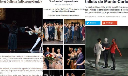 revue-de-presse-danse_270316