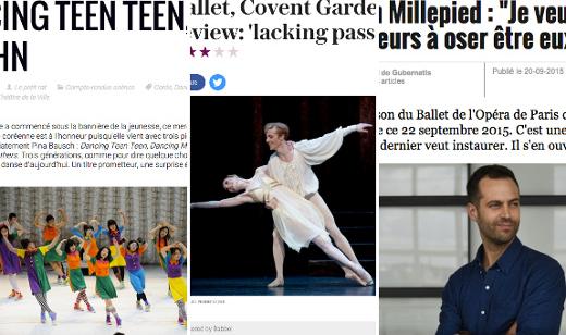 revue-de-presse-danse_270915