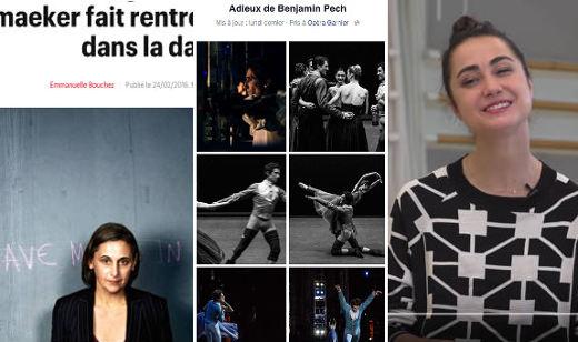 revue-de-presse-danse_280216