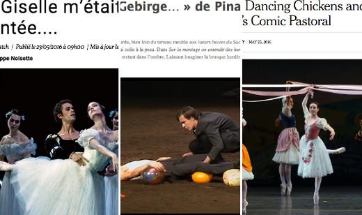 revue-de-presse-danse_290516