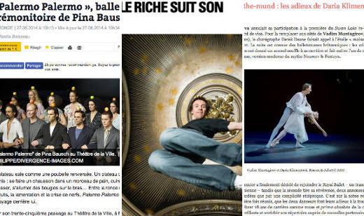 revue-de-presse-danse_290614