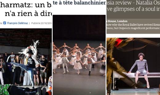 revue-de-presse-danse_301016