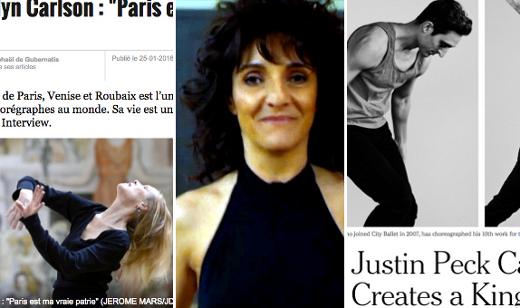 revue-de-presse-danse_310116