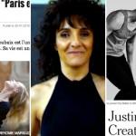 Revue de presse dansée, S15-16 EP19