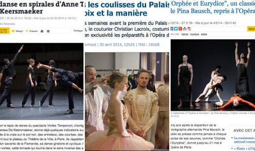 revue-de-presse-dansee_040514