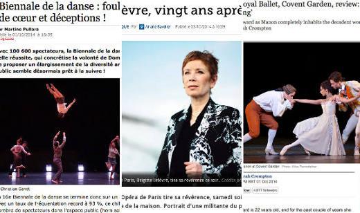 revue-de-presse-dansee_051014