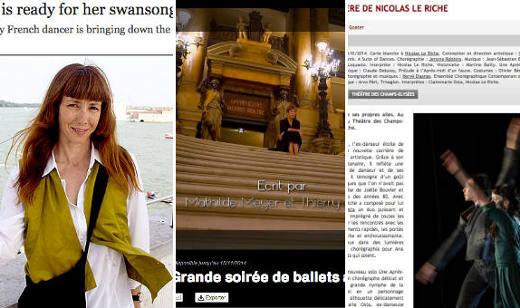 revue-de-presse-dansee_091114