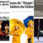 Revue de presse dansée, S14-15 EP22