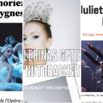 Revue de presse dansée – S16-17 EP15