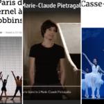 Revue de presse dansée – S18-19 EP05
