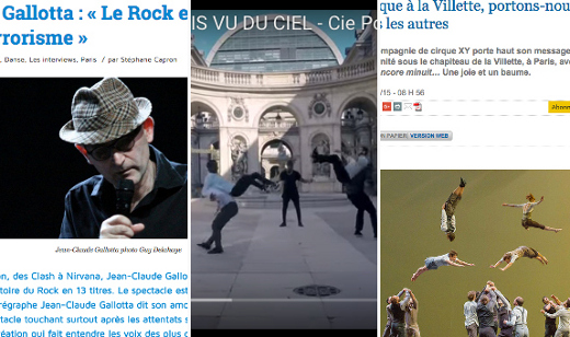 revue-de-presse-dansee_291115
