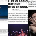 Revue de presse dansée – S20-21 EP09