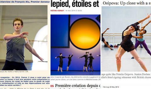 revue-de-presse_010614