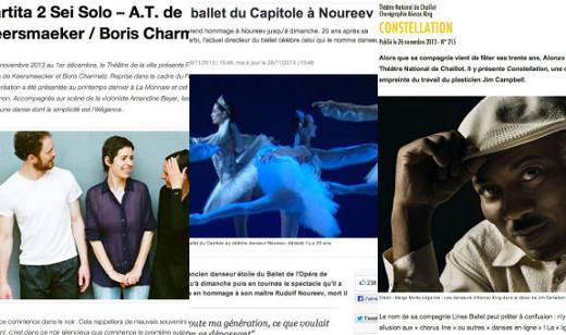 revue-de-presse_011213