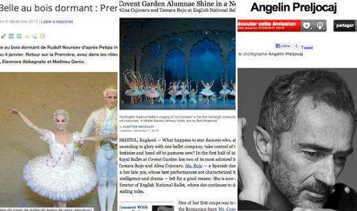 revue-de-presse_081213