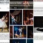 Revue de presse dansée, S13-14 EP16