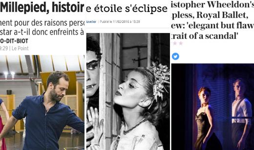 revue-de-presse_140216