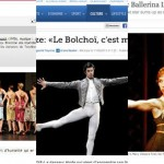 Revue de presse dansée, S12-13 EP11