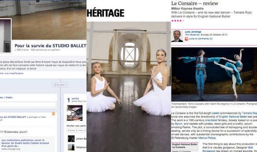 revue-de-presse_201013