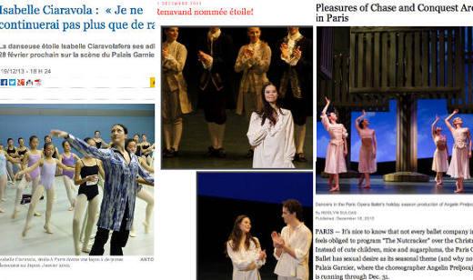 revue-de-presse_221213