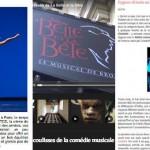 Revue de presse dansée, S13-14 EP03