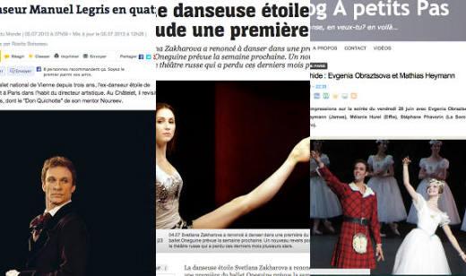 revue-de-presse_70713
