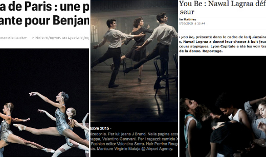 revue-dep-presse-danse_111015