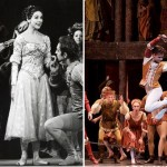 Roméo et Juliette de Kenneth MacMillan : un ballet mythique fête ses 50 ans