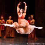 [PHOTOS] Retour sur la saison 2015-2016 du Ballet de l'Opéra de Paris